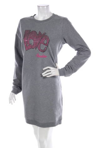 Ежедневна рокля Love Moschino