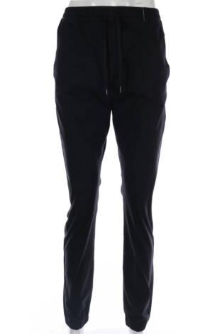 Спортен панталон LEVI`S