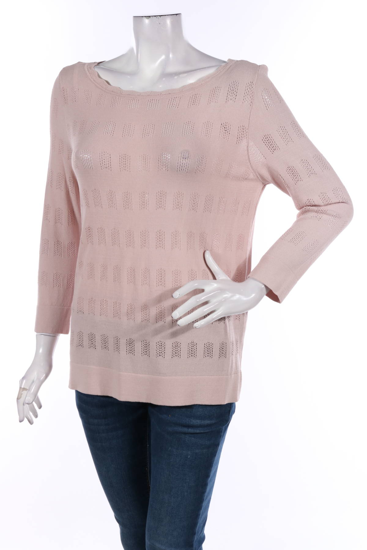 Пуловер OBJECT1