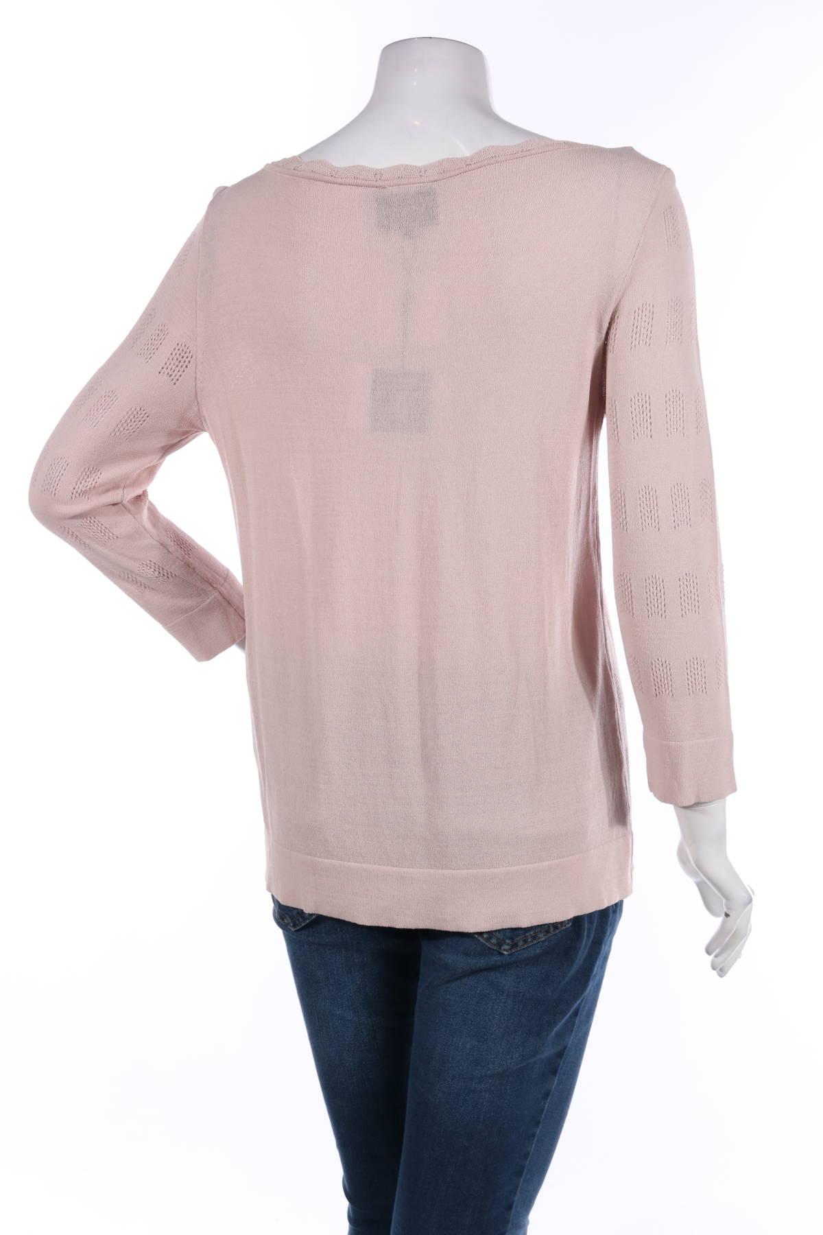 Пуловер OBJECT2