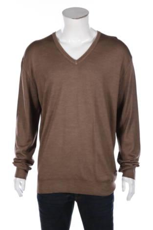 Пуловер JOHN MILLER