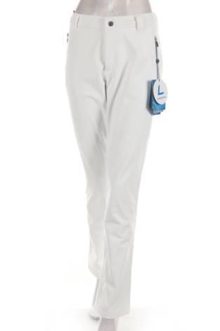 Панталон за зимни спортове LUHTA