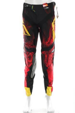 Специализирано облекло FLY RACING