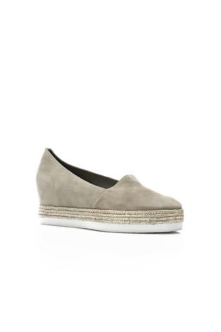 Ниски обувки HOGL
