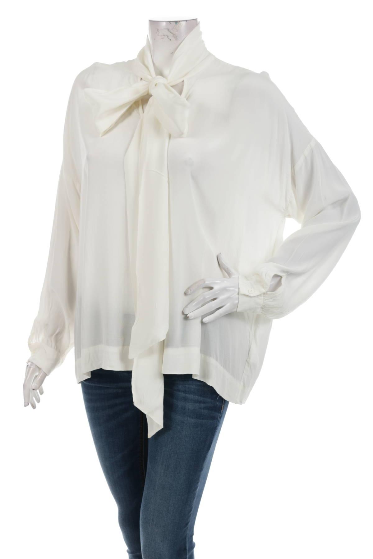Блуза Second Female1