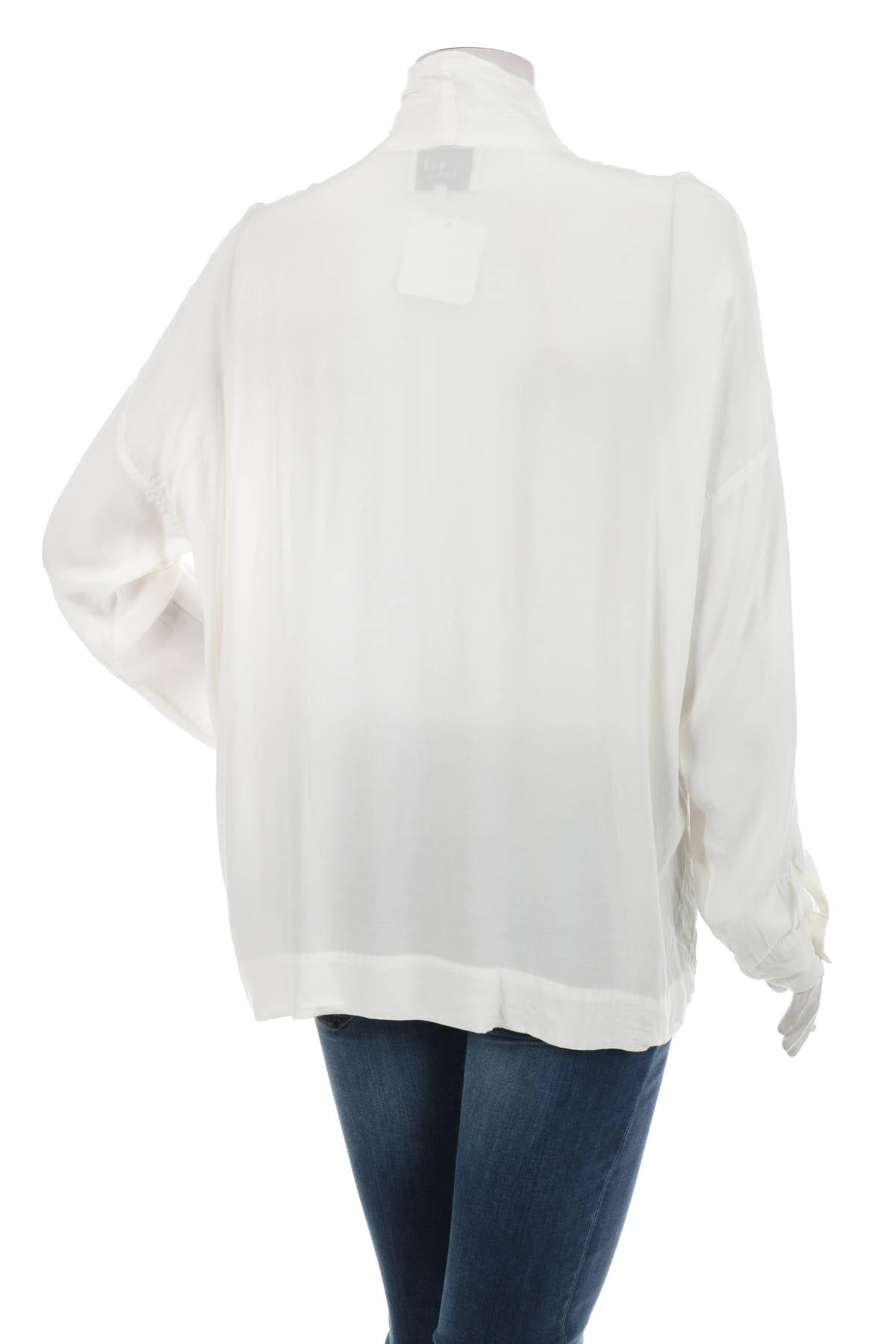 Блуза Second Female2