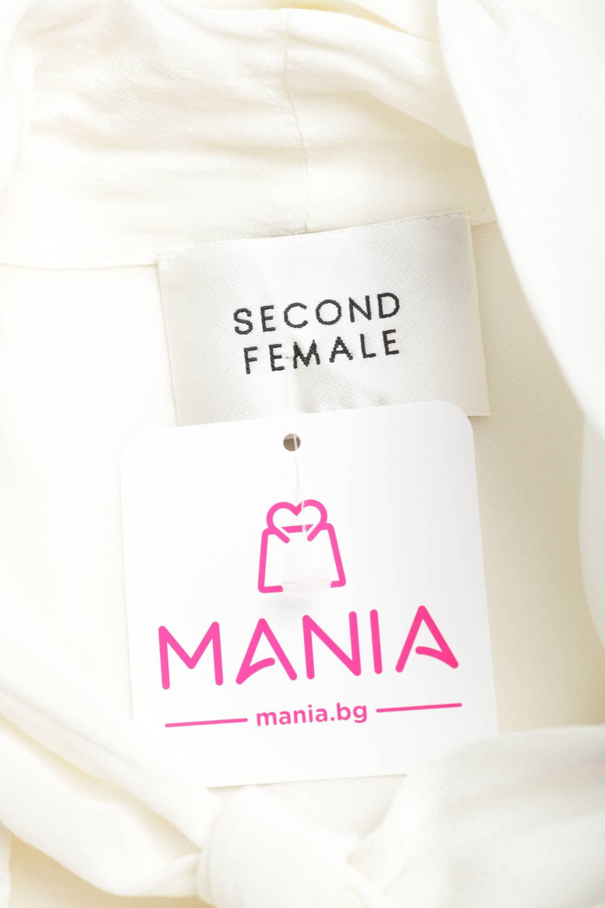 Блуза Second Female3