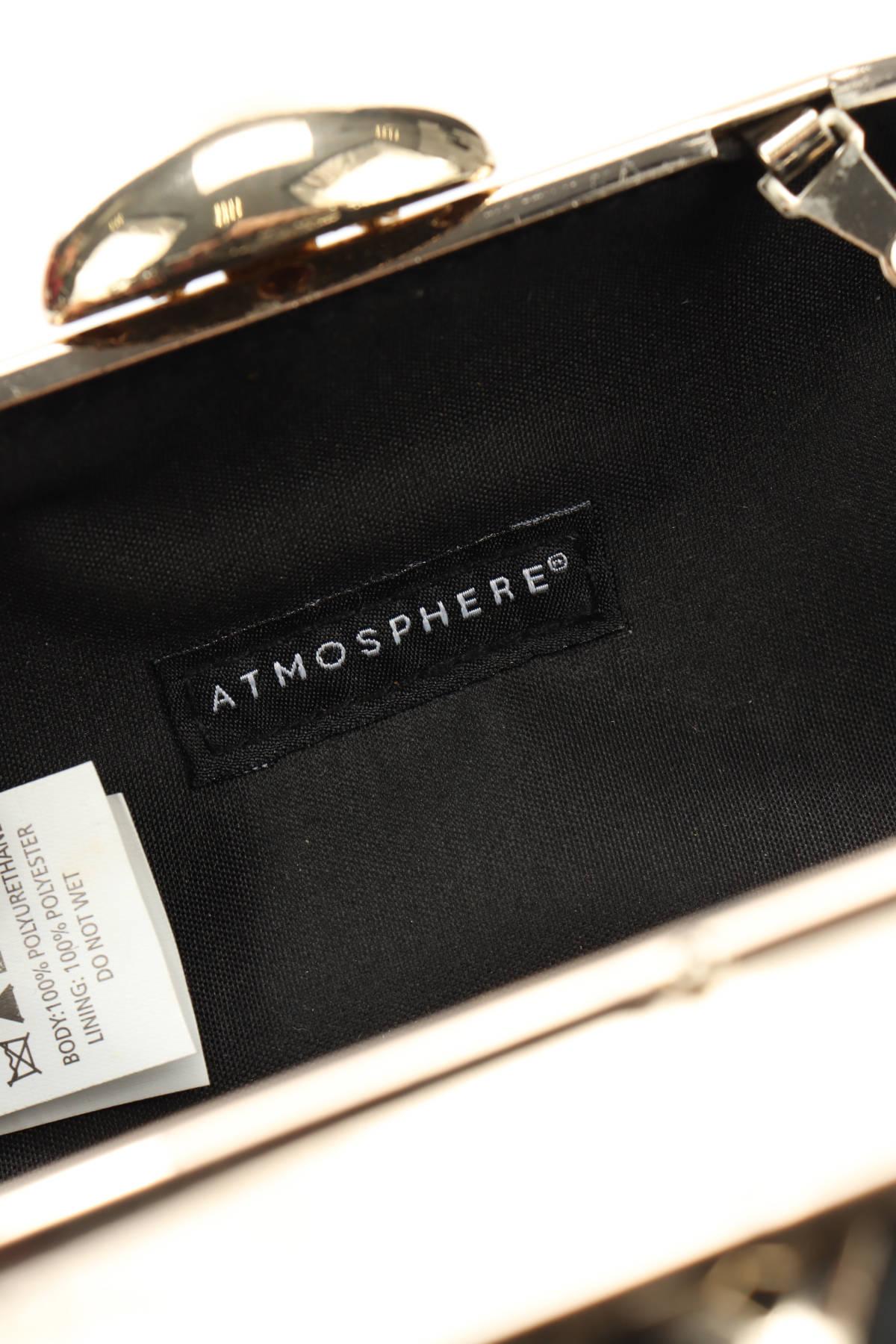 Вечерна чанта ATMOSPHERE3