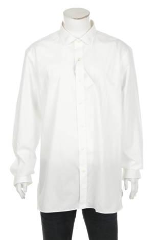 Официална риза RALPH LAUREN
