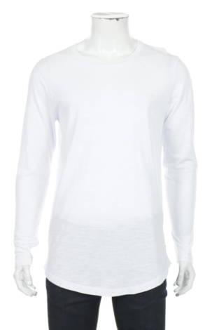 Блуза PRODUKT