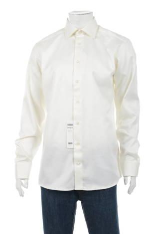 Официална риза ETON