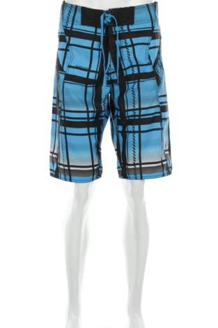 Спортни къси панталони ISLANDHAZE