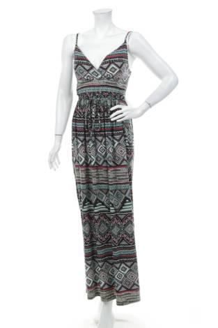 Ежедневна рокля LAURA TORELLI