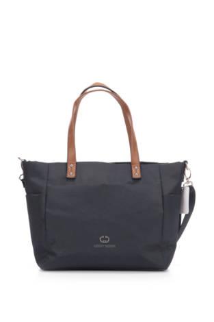 Чанта през рамо GERRY WEBER