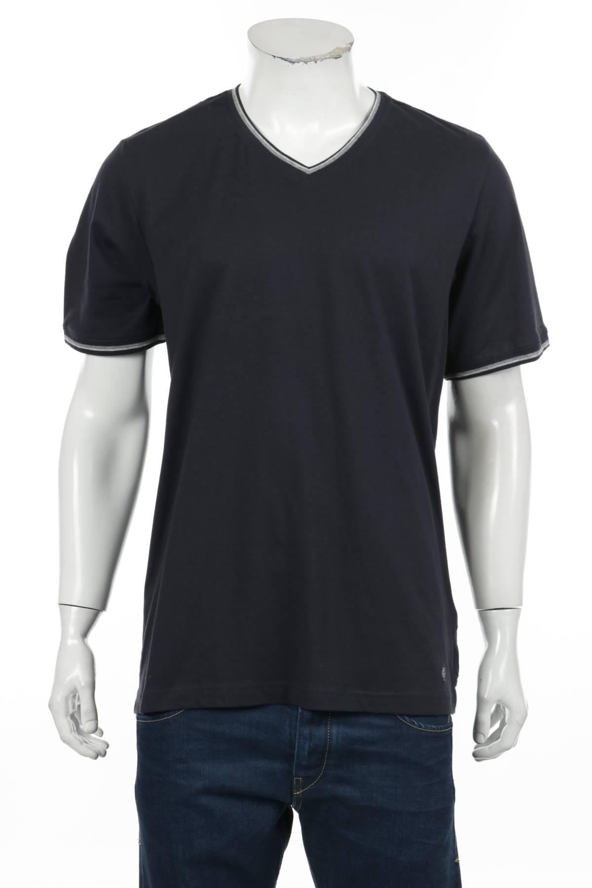 Тениска MARC O`POLO1
