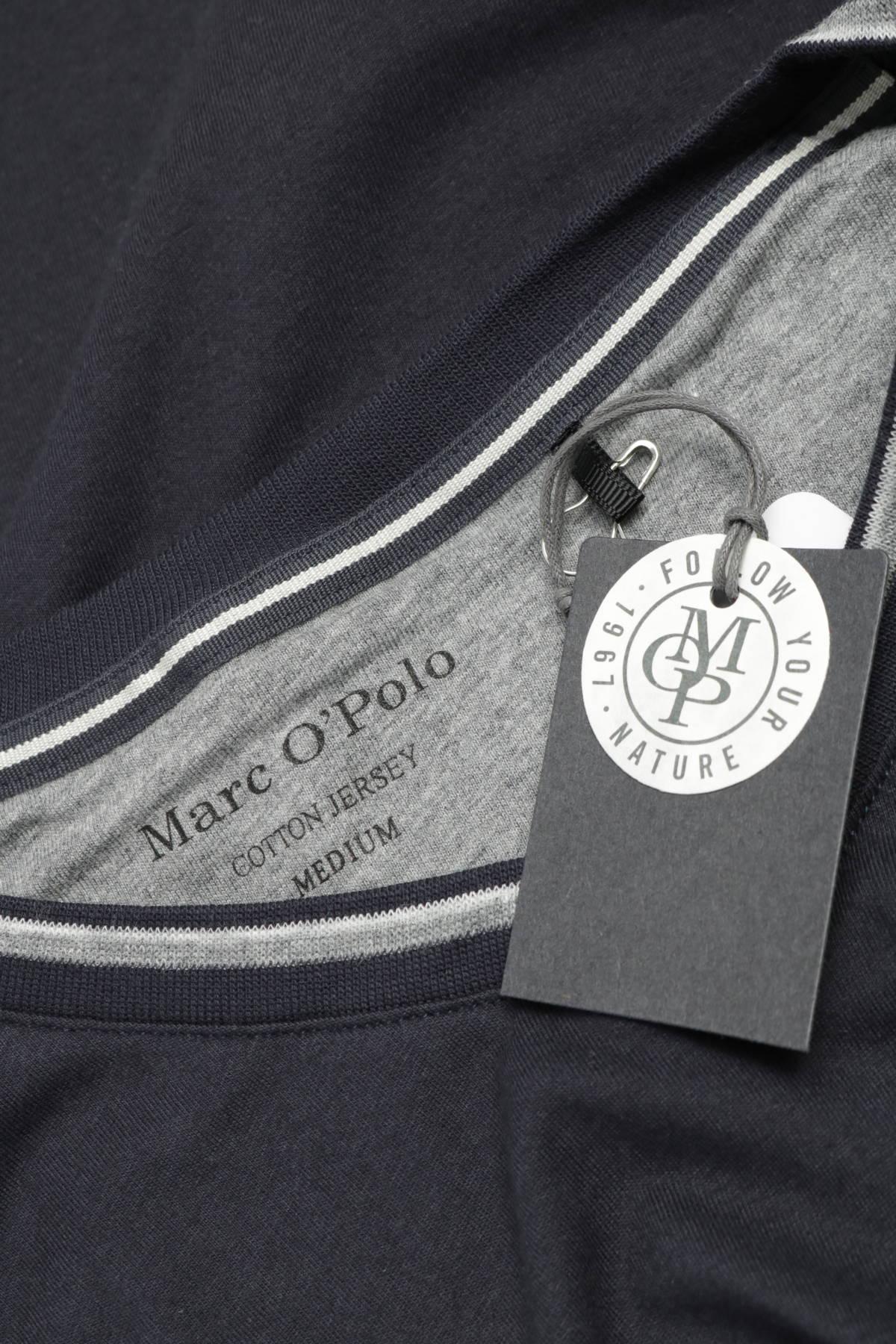 Тениска MARC O`POLO3
