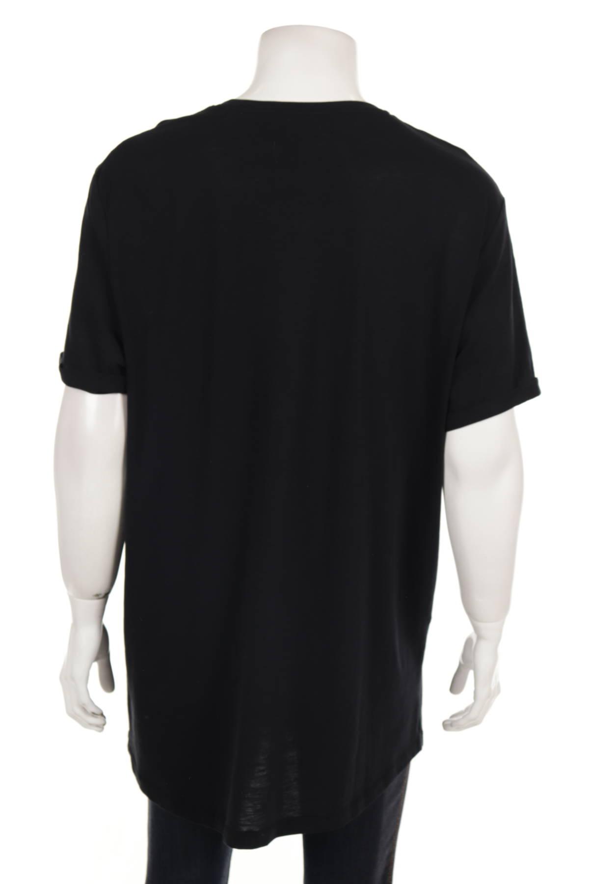 Тениска EDC BY ESPRIT2