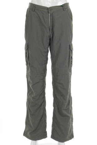 Спортен панталон OCK