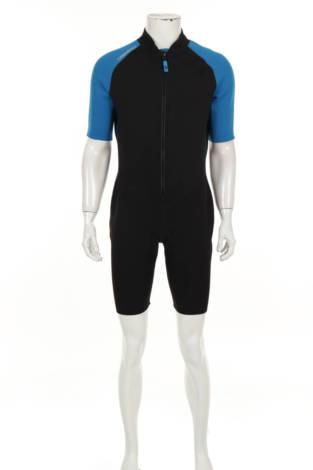 Специализирано облекло TRIBORD