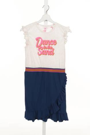 Детска рокля WE