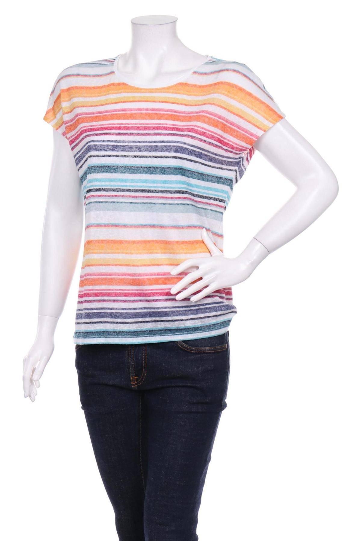 Блуза COMMA,1