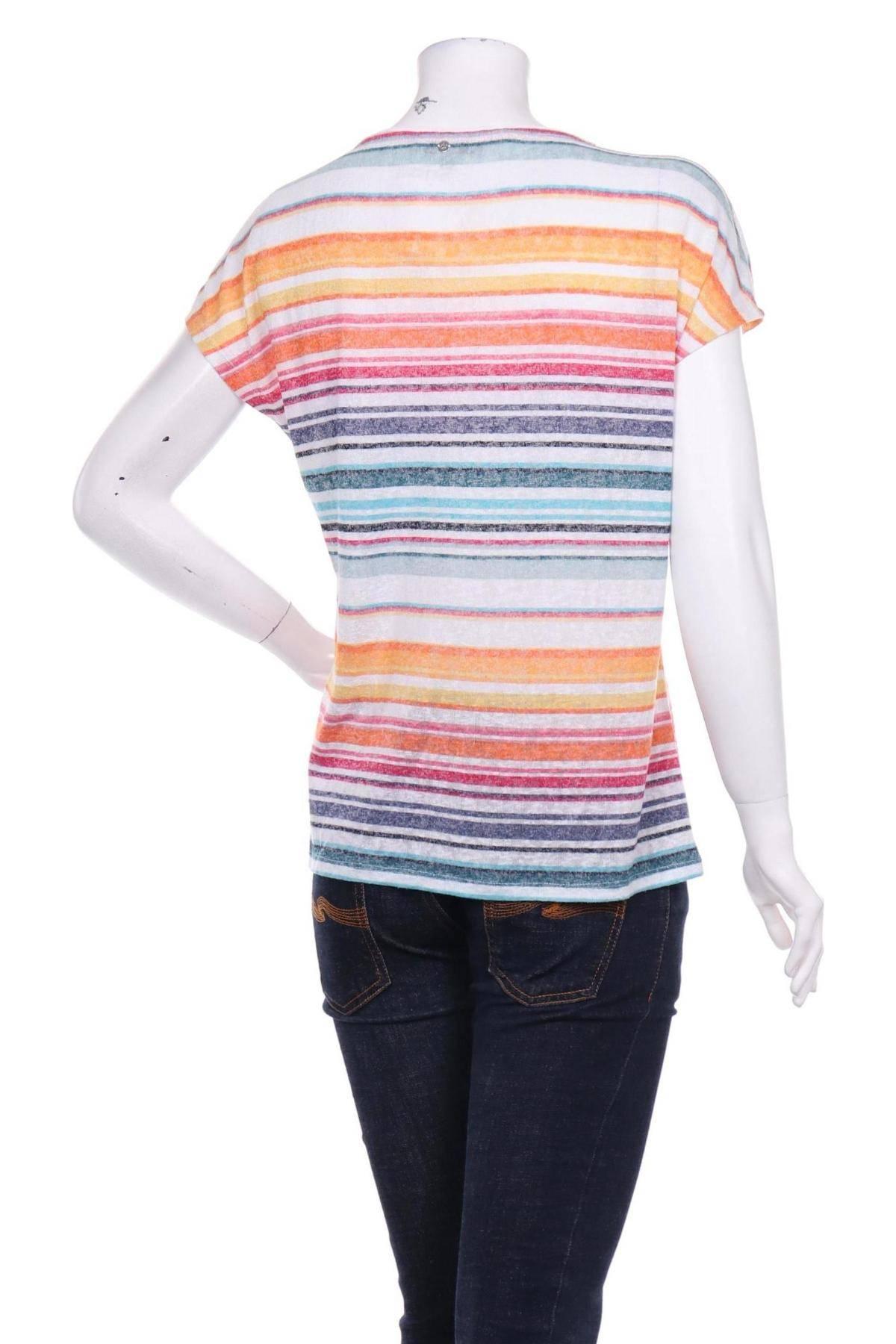 Блуза COMMA,2