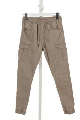 Спортен панталон FSBN
