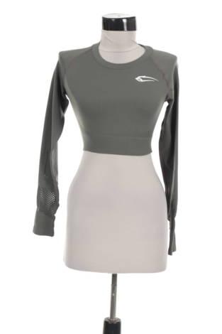 Спортна блуза SMILODOX