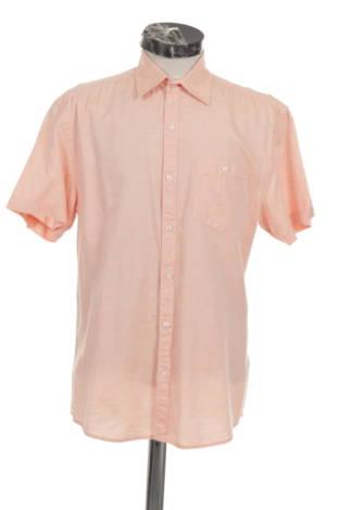 Риза RW & CO.