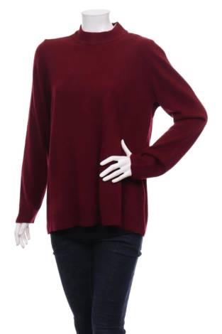 Пуловер CAROLYN TAYLOR