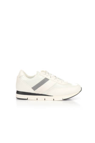 Спортни/Ежедневни обувки CALVIN KLEIN