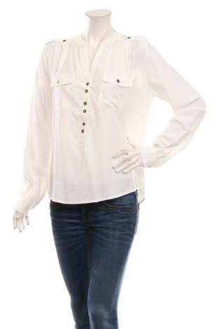 Блуза USHA