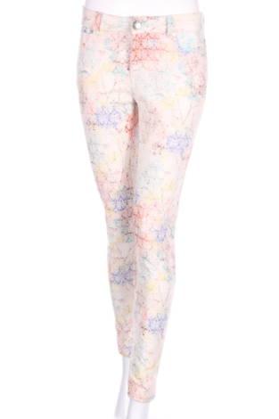 Панталон Pieszak