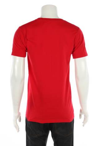 Тениска Budweiser2