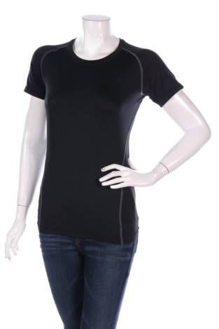 Тениска Newline