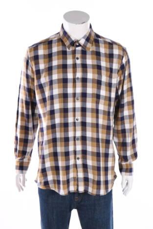 Риза Charles Vogele1
