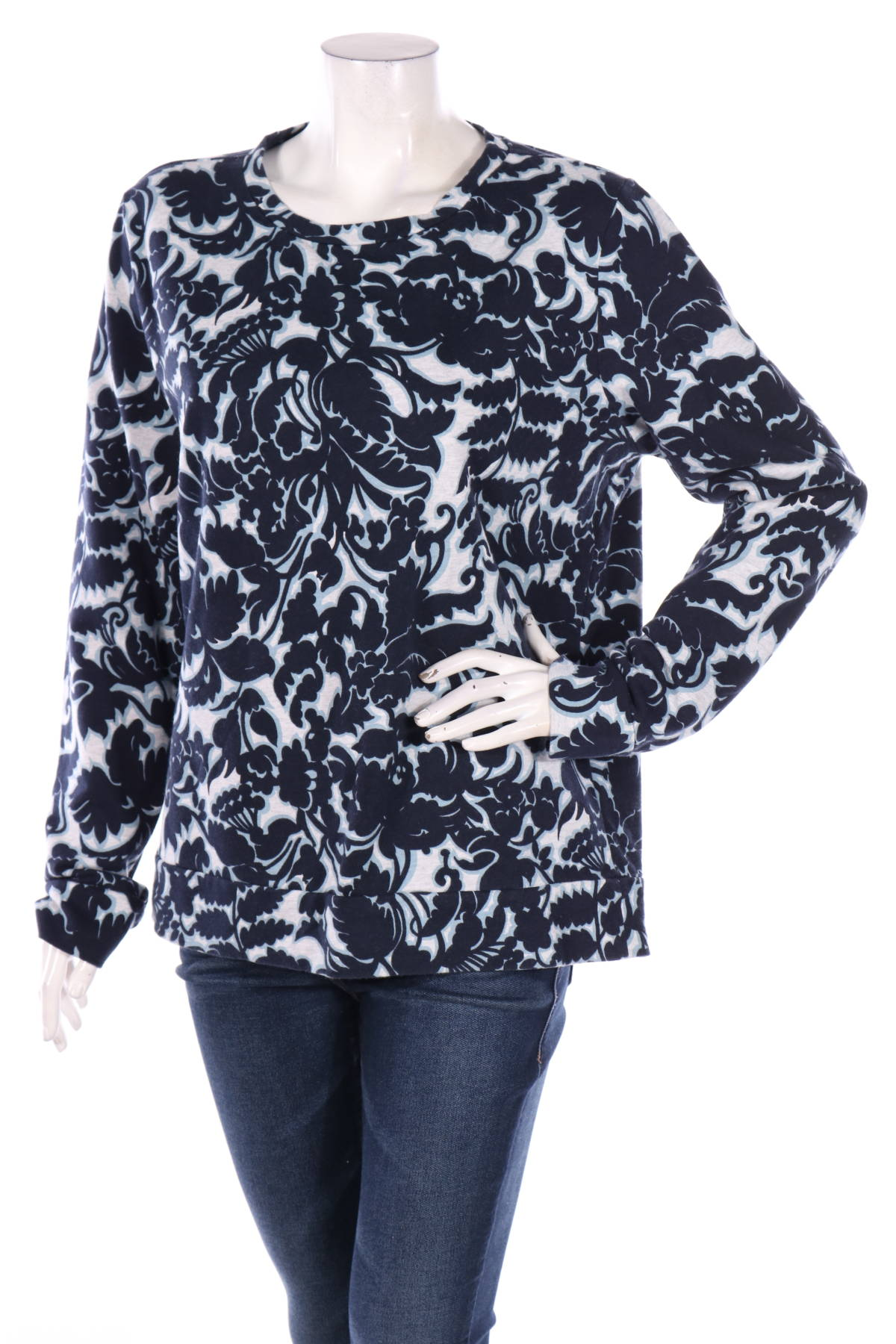 Блуза Loft By Ann Taylor1