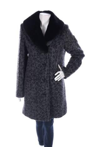 Зимно палто Xhilaration