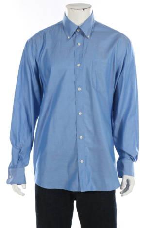 Риза Giovanni1