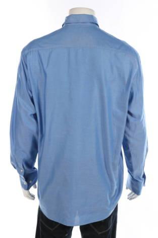Риза Giovanni2