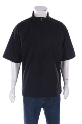 Спортна блуза Cutter&Buck