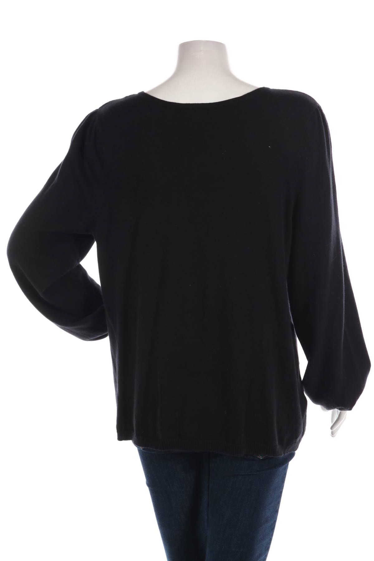 Пуловер A.N.A2