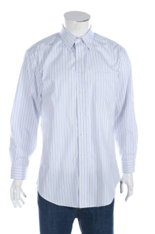 Официална риза Jos.a.bank