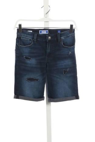 Детски къси панталони Jack&Jones