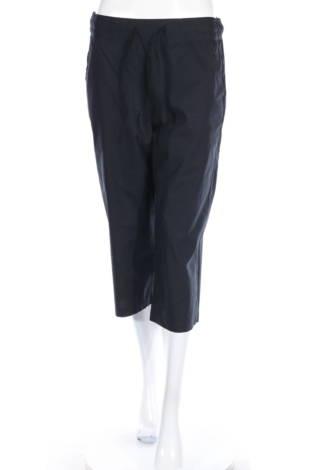 Пола-панталон Vintage cotton