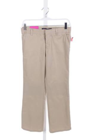 Детски панталон Bootcut