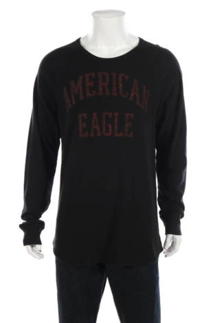 Блуза American Eagle