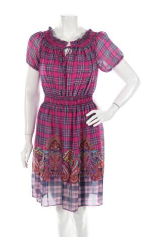Ежедневна рокля Twenty One