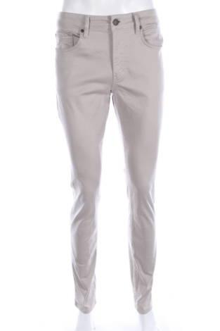 Панталон Mario Conti