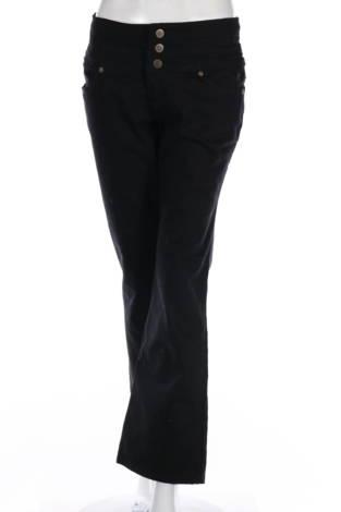 Дънки с висока талия John Baner